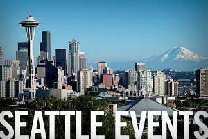 seattle-events-pipeline