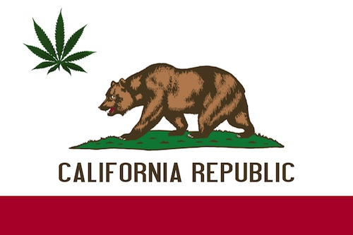California & San Francisco 420 Events