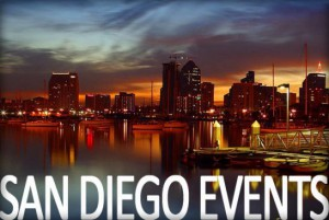 San Diego Events