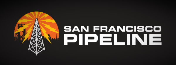 sf-pipeline-fb-image